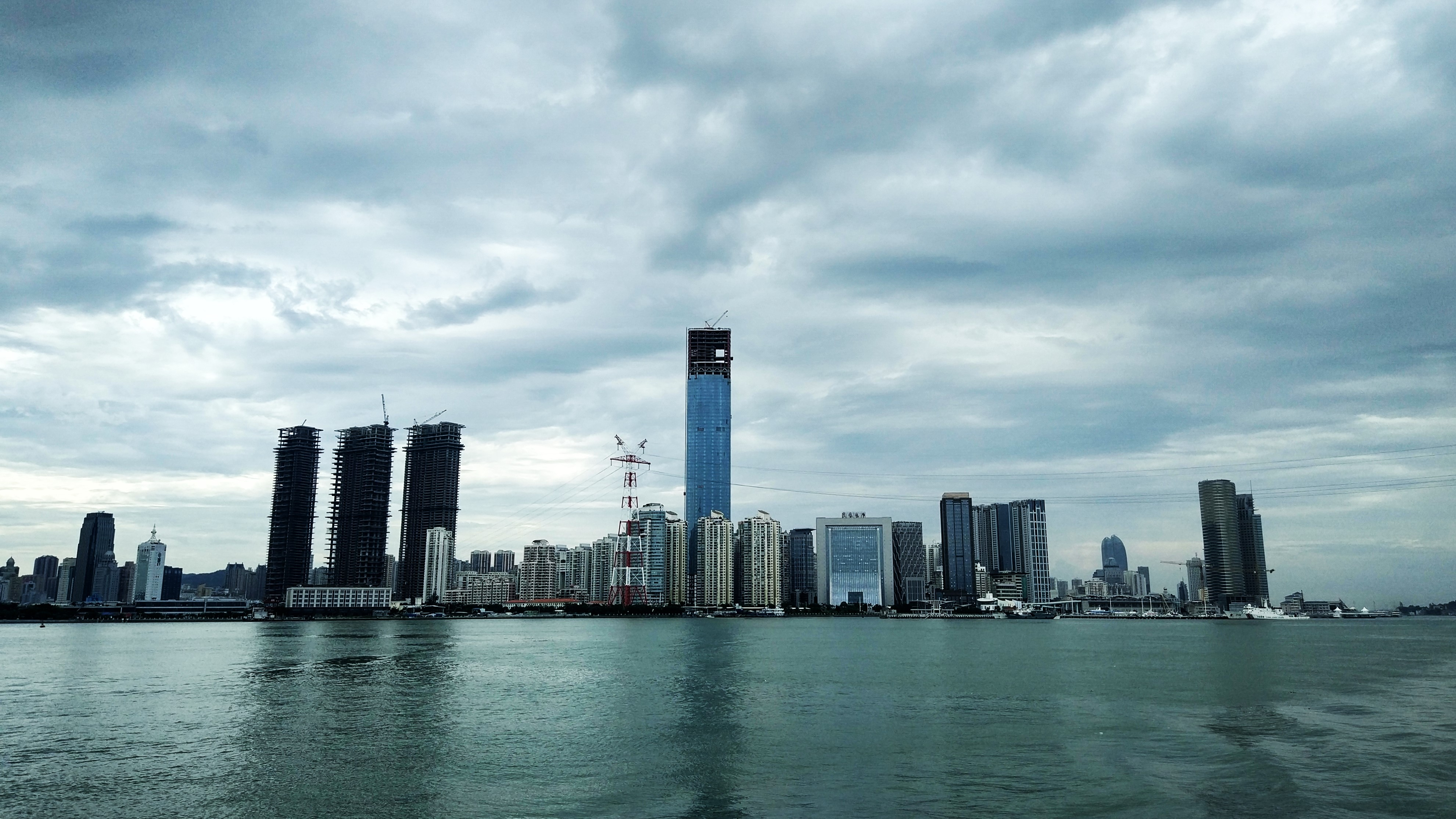 from_shanghai_to_xiamen_d18_1